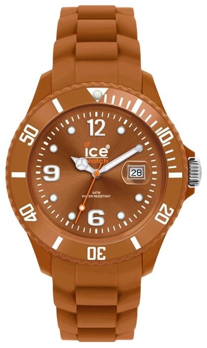 Wrist unisex watch Ice-Watch CT.CA.B.S.10 - picture, photo, image