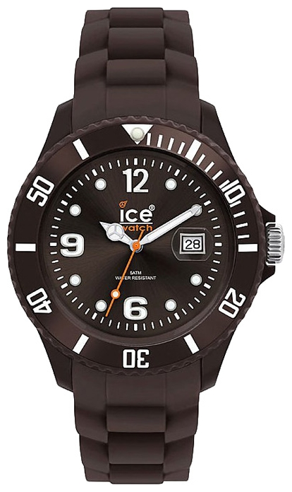 Wrist unisex watch Ice-Watch CT.KC.B.S.10 - picture, photo, image