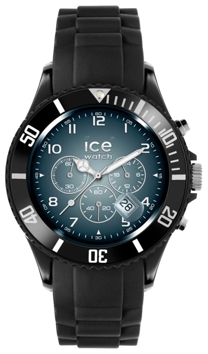 Wrist watch Ice-Watch IB.CH.BSH.B.S.11 for Men - picture, photo, image