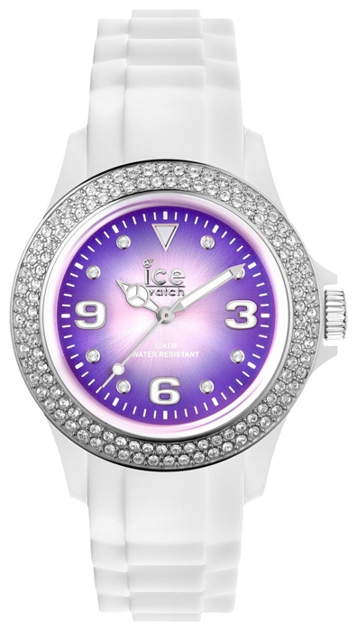 Wrist watch Ice-Watch IPE.ST.WSH.U.S.12 for women - picture, photo, image