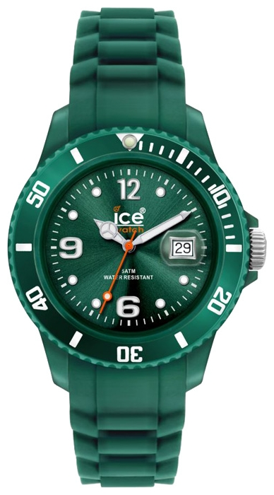 Wrist watch Ice-Watch SI.DG.B.S.09 for Men - picture, photo, image