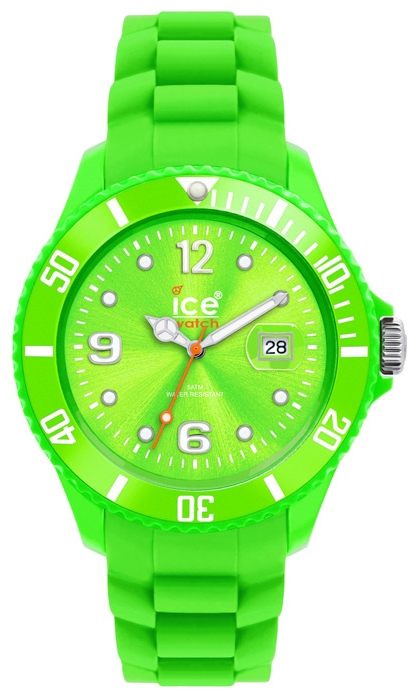 Wrist watch Ice-Watch SI.GN.B.S.09 for Men - picture, photo, image