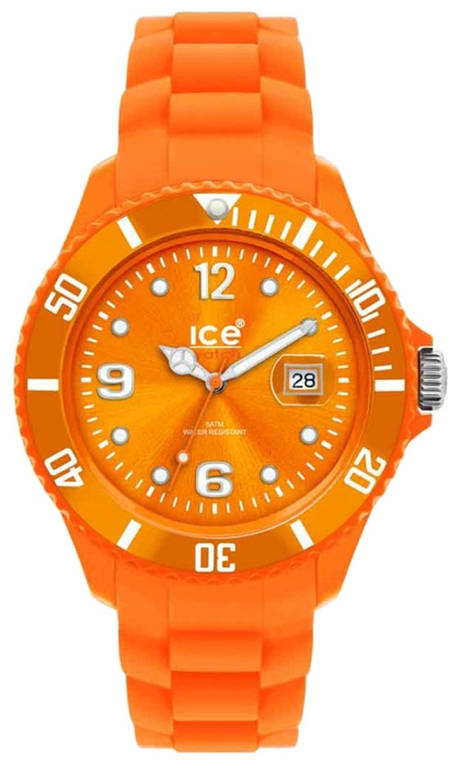 Wrist watch Ice-Watch SI.OE.B.S.09 for Men - picture, photo, image