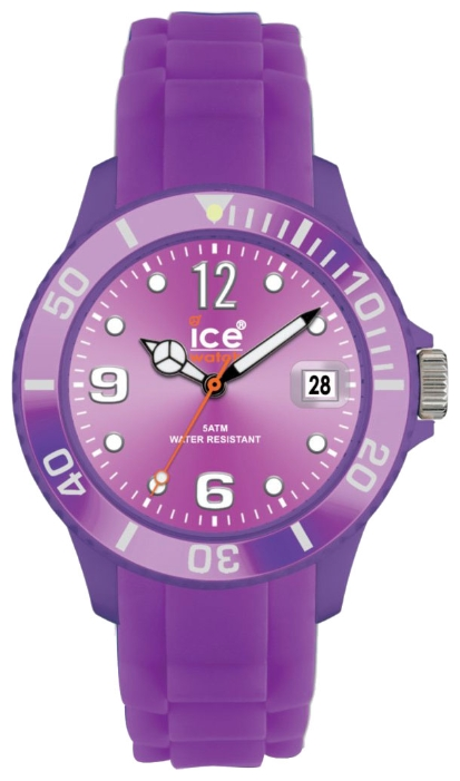 Wrist watch Ice-Watch SI.PE.B.S.09 for women - picture, photo, image