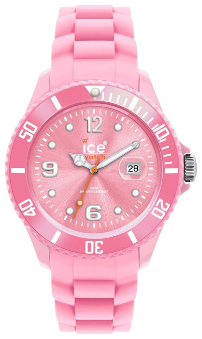 Wrist watch Ice-Watch SI.PK.S.S.09 for women - picture, photo, image