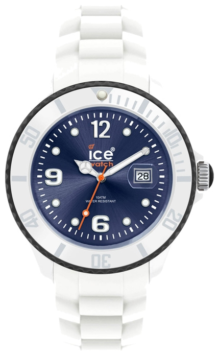 Wrist watch Ice-Watch SI.WB.S.S.11 for women - picture, photo, image