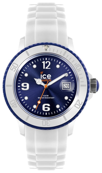 Wrist unisex watch Ice-Watch SI.WB.U.S.11 - picture, photo, image