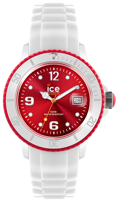 Wrist watch Ice-Watch SI.WD.B.S.11 for Men - picture, photo, image