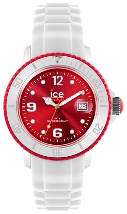 Wrist watch Ice-Watch SI.WD.S.S.11 for women - picture, photo, image