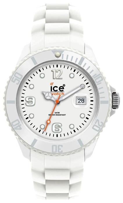 Wrist watch Ice-Watch SI.WE.B.S.09 for Men - picture, photo, image