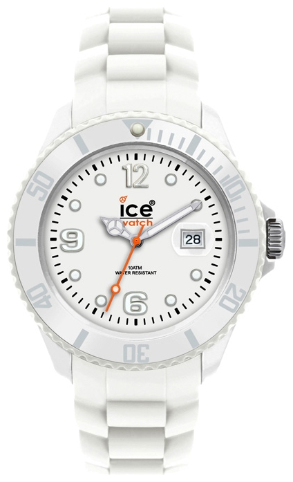 Wrist watch Ice-Watch SI.WE.BB.S.11 for Men - picture, photo, image