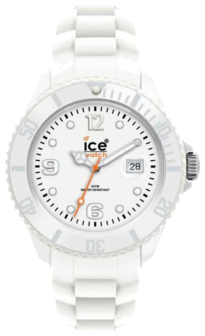 Wrist watch Ice-Watch SI.WE.S.S.09 for women - picture, photo, image