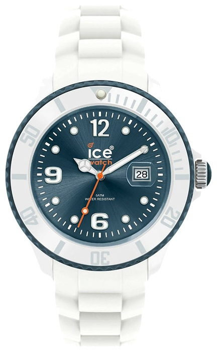 Wrist watch Ice-Watch SI.WJ.B.S.11 for Men - picture, photo, image