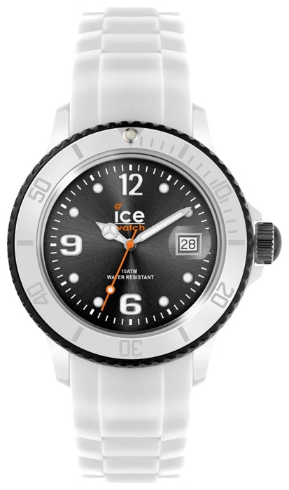 Wrist watch Ice-Watch SI.WK.B.S.11 for Men - picture, photo, image