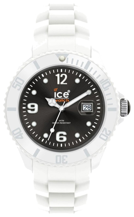 Wrist unisex watch Ice-Watch SI.WK.U.S.10 - picture, photo, image