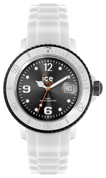 Wrist unisex watch Ice-Watch SI.WK.U.S.11 - picture, photo, image