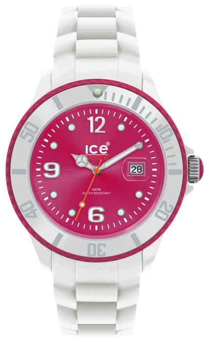 Wrist watch Ice-Watch SI.WP.B.S.11 for Men - picture, photo, image