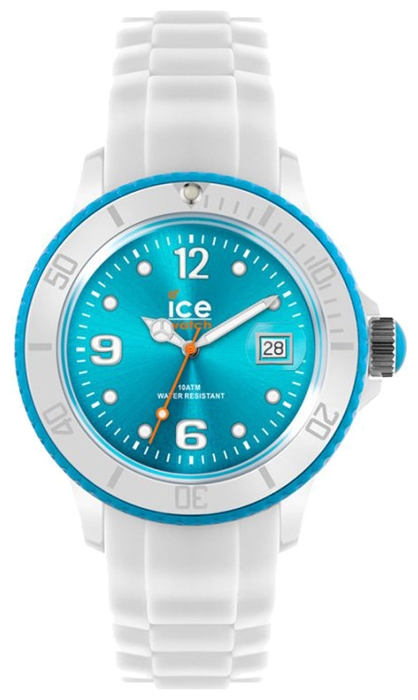 Wrist watch Ice-Watch SI.WT.S.S.11 for women - picture, photo, image