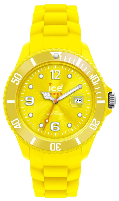 Wrist watch Ice-Watch SI.YW.B.S.09 for Men - picture, photo, image