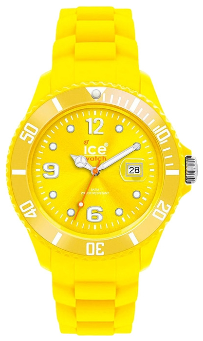 Wrist watch Ice-Watch SI.YW.S.S.09 for women - picture, photo, image