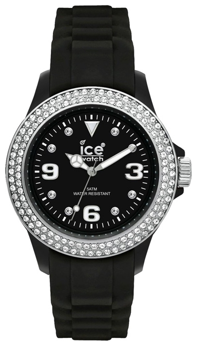 Wrist watch Ice-Watch ST.BS.U.S.09 for women - picture, photo, image