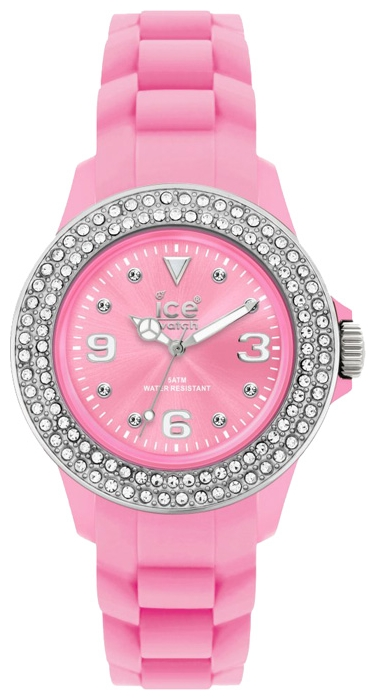 Wrist watch Ice-Watch ST.PS.S.S.10 for women - picture, photo, image
