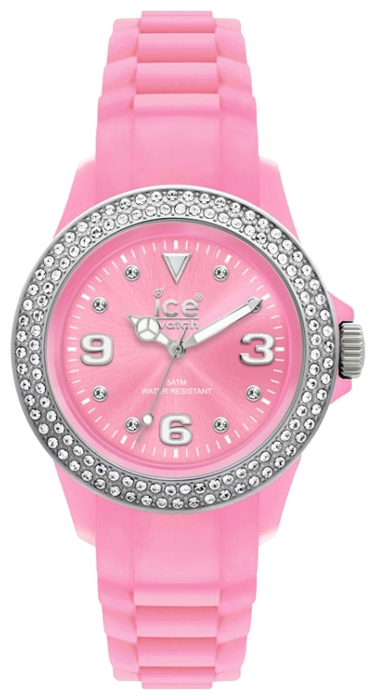 Wrist watch Ice-Watch ST.PS.U.S.10 for women - picture, photo, image