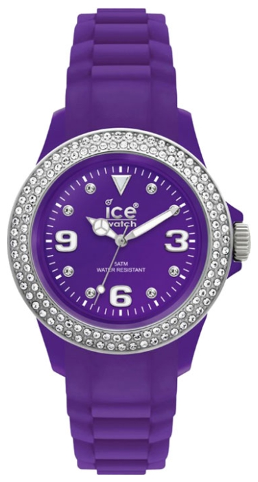 Wrist watch Ice-Watch ST.PSD.S.S for women - picture, photo, image
