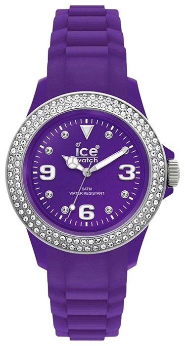 Wrist watch Ice-Watch ST.PSD.U.S.10 for women - picture, photo, image