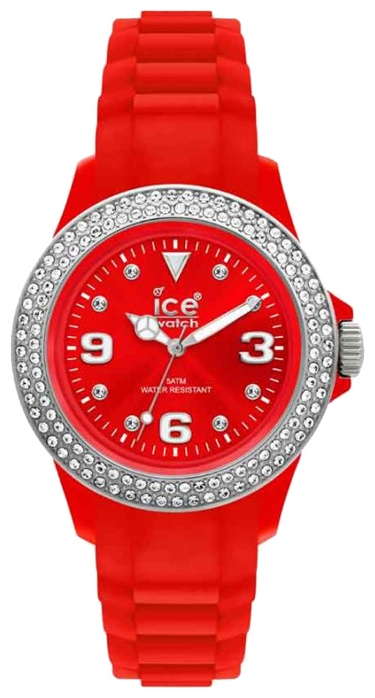 Wrist watch Ice-Watch ST.RS.S.S.10 for women - picture, photo, image