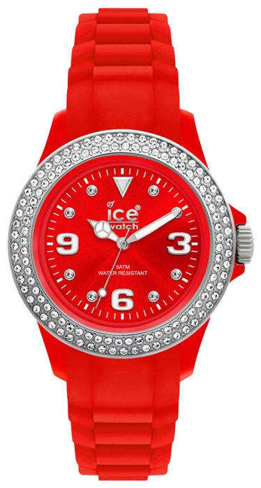 Wrist watch Ice-Watch ST.RS.U.S.10 for women - picture, photo, image