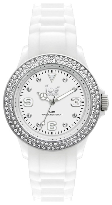 Wrist watch Ice-Watch ST.WS.B.S.11 for women - picture, photo, image