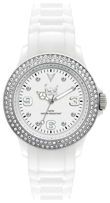 Wrist watch Ice-Watch ST.WS.U.S.09 for women - picture, photo, image