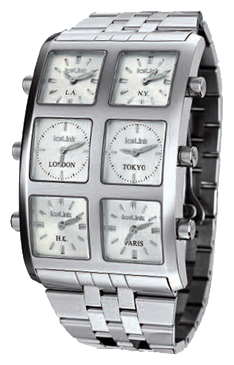 Wrist watch IceLink AM1SMND for Men - picture, photo, image