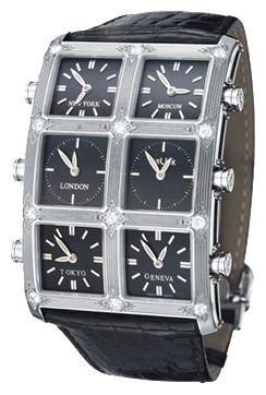 Wrist watch IceLink AM2SL4D for Men - picture, photo, image