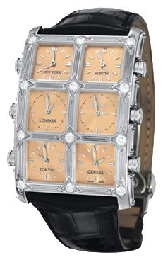 Wrist watch IceLink SN14SL4D for women - picture, photo, image