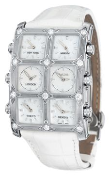 Wrist watch IceLink SN1MPSL4D for women - picture, photo, image
