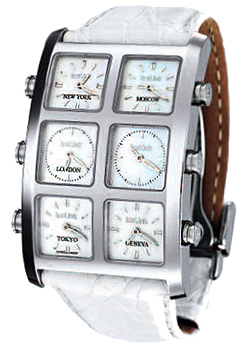 Wrist watch IceLink SN1MPSMND for women - picture, photo, image