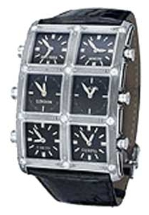 Wrist watch IceLink SN2SL4D for women - picture, photo, image