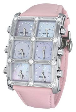 Wrist watch IceLink SN8SL4D for women - picture, photo, image