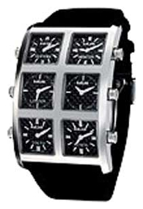 Wrist watch IceLink SNCFSMND for women - picture, photo, image