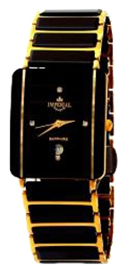 Wrist watch Imperial 10087G for Men - picture, photo, image