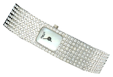 Wrist watch Inesse M. PARIS M238 for women - picture, photo, image