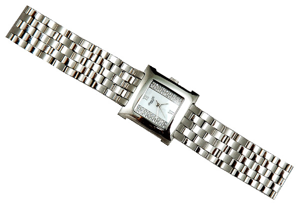 Wrist watch Inesse M. PARIS M326 for women - picture, photo, image