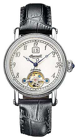 Wrist watch Ingersoll IN5000SL for women - picture, photo, image