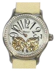 Wrist watch Ingersoll IN7211CR for women - picture, photo, image