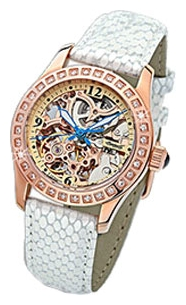 Wrist watch Ingersoll IN7212RWH for women - picture, photo, image