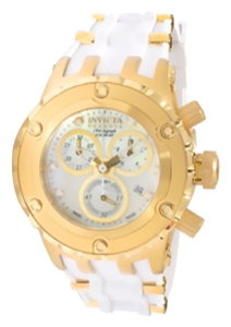 Wrist watch Invicta 0531 for women - picture, photo, image