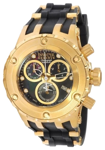 Wrist watch Invicta 0532 for women - picture, photo, image
