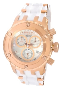 Wrist watch Invicta 0533 for women - picture, photo, image